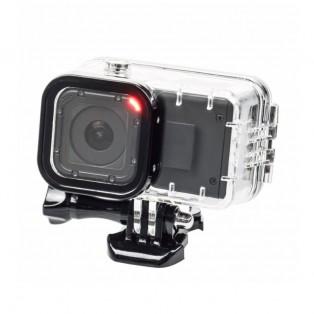 Extra batteri och dykhus till GoPro Hero Session Kit