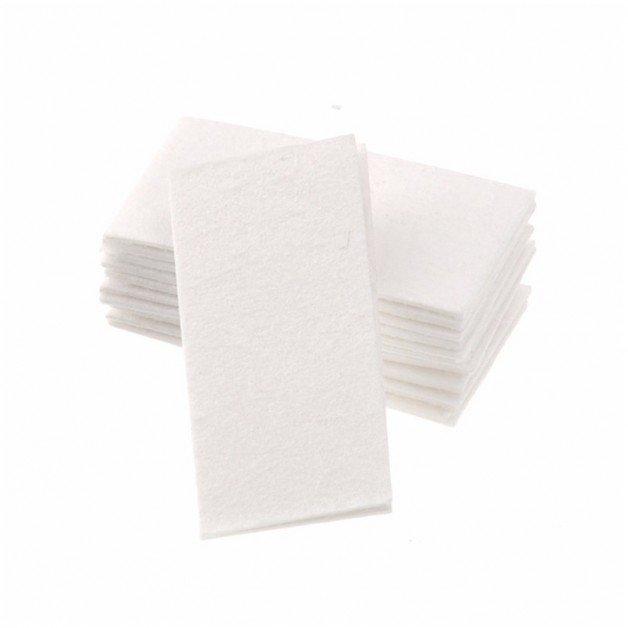 Avfuktare Anti-kondens 12-pack inlägg