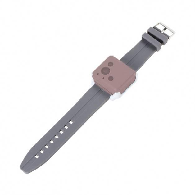 Armband till GPS-Tracker RF-V16