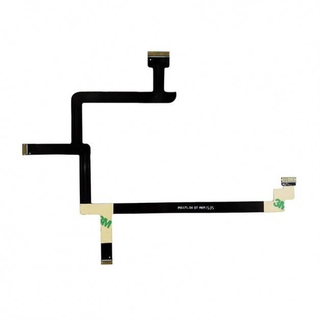 Kabel gimbal - Ersättning för gimbal-flatkabel till DJI Phantom 3 Standard