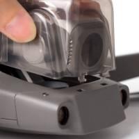 Skyddskåpa till DJI Mavic 2 Pro -  PTZ kamera / gimbal