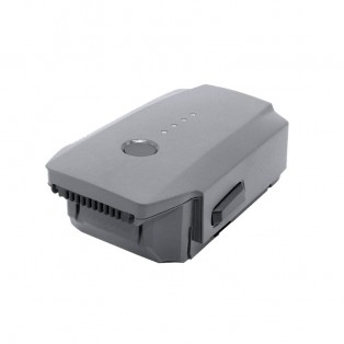 DJI Mavic Pro Intelligent Flight Battery - Batteri till DJI Mavic Pro