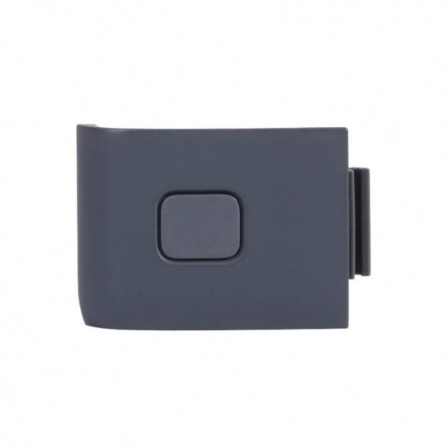 Täcklucka - ersättning för USB-port till GoPro Hero7 Silver