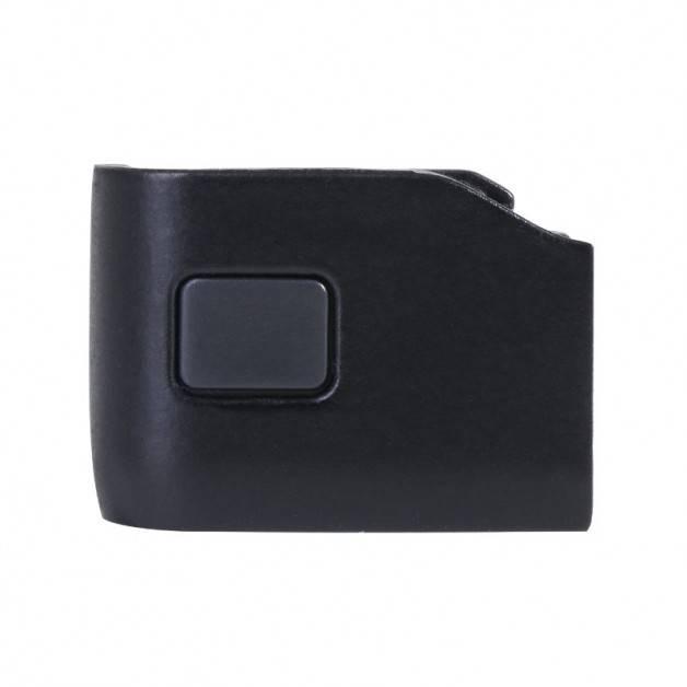 Täcklucka - ersättning för USB-port till GoPro Hero7 Black