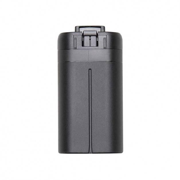 DJI Mavic Mini Intelligent Flight Battery - Batteri till DJI Mavic Mini