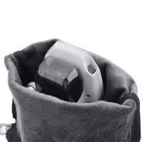 Skyddskåpa till DJI Mavic Mini - PTZ kamera / gimbal