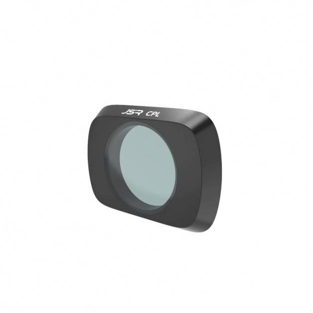 CPL-Filter till DJI Mavic Air 2