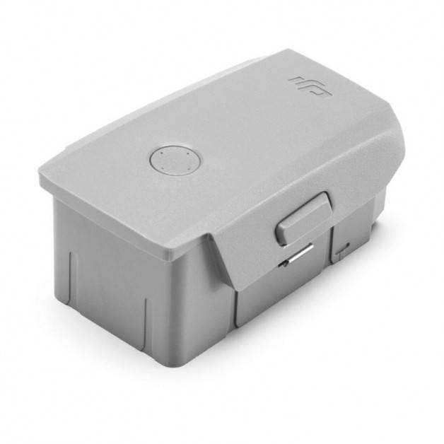 DJI Mavic Air 2 Intelligent Flight Battery - Batteri till DJI Mavic Air 2