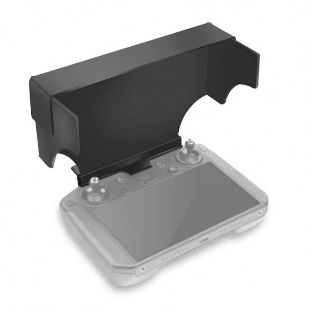 Solskydd för DJI Smart Controller