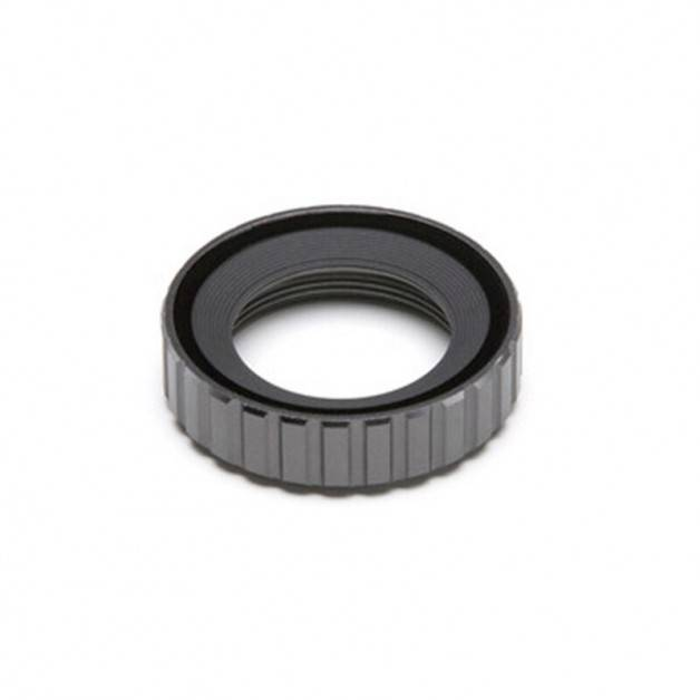 DJI Osmo Action Lens filter Cap - Linsskydd - ersättare till Osmo Action
