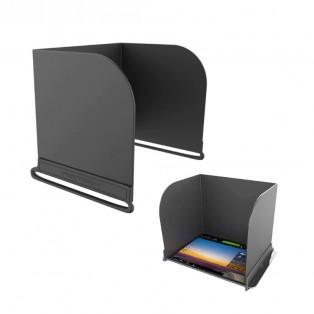 """PGYTECH Solskydd iPad Pro 12.9"""" - fjärrkontroll drönare"""