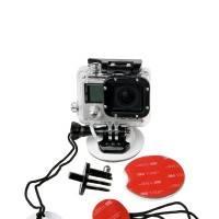 GoPro fäste för surfbräda - vindsurfingbräda