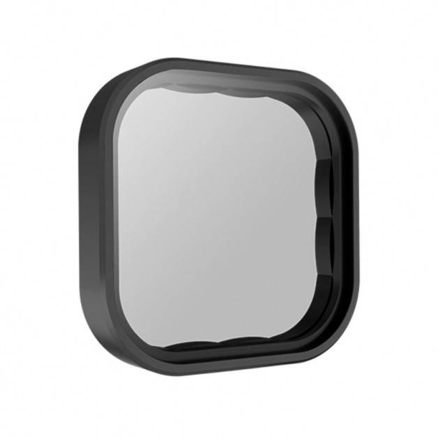 Filter CPL till GoPro Hero9 Black