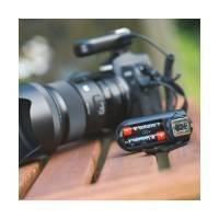 Verbatim Premium Alkaline AAA - LR03 Batteri, 1.5v - 4-Pack