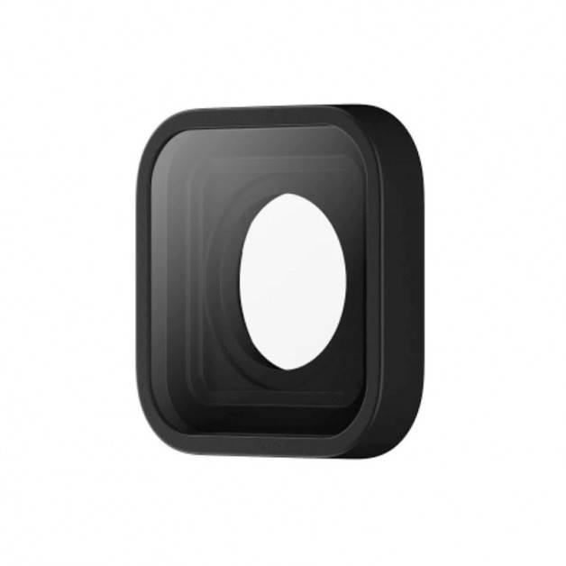 Linsskydd - ersättare till GoPro Hero9 Black