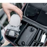 PGYTECH Transportsäkring för propellrar / motorarmar till DJI Mavic Mini / Mini 2