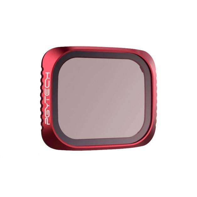 PGYTECH UV-Filter - MRC-UV till DJI Air 2s