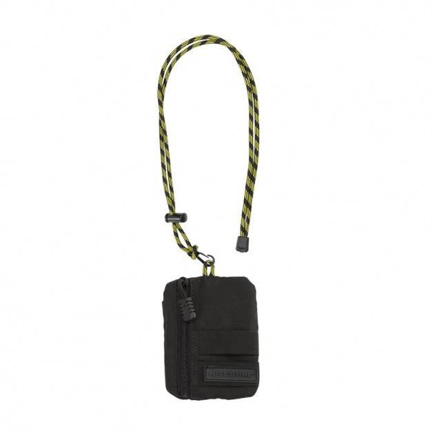 Nitecore NPP10 Pocket Pouch - EDC Förvaringspåse