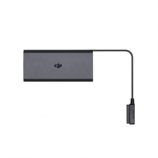 DJI Mavic 2 Battery Charger - Batteriladdare till DJI Mavic 2 Pro / Zoom