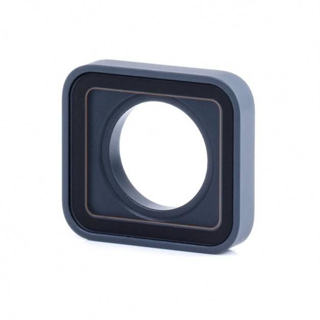 Linsskydd - ersättare till GoPro Hero5