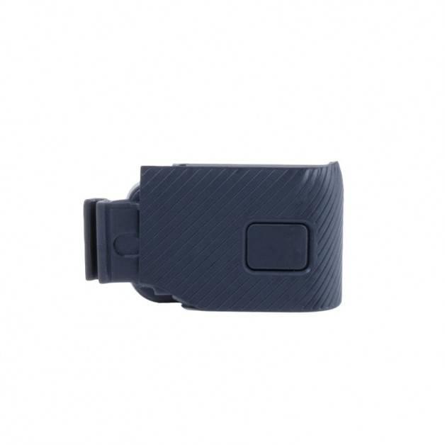 Täcklucka - ersättning för USB-port till GoPro Hero5